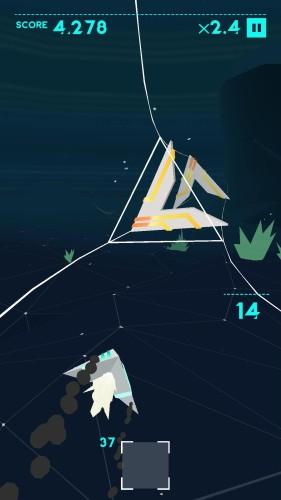 Avicii-Gravity_8