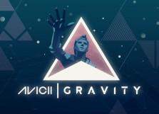 avici-gravity-small