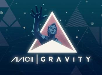 Kosmiczny DJ