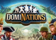 dominations-small