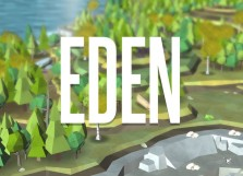 eden_small