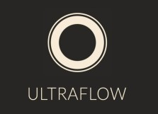 ultraflow-small