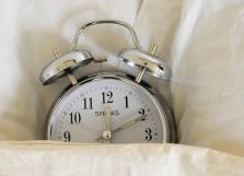 mekorama-alarm-small