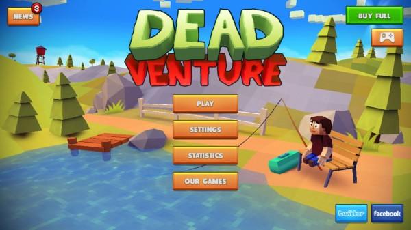 dead-venture_8