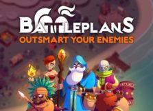battleplans-small
