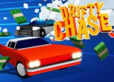 drifty-chase-small