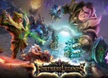 fortress-legend-small