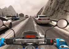 traffic-rider-small