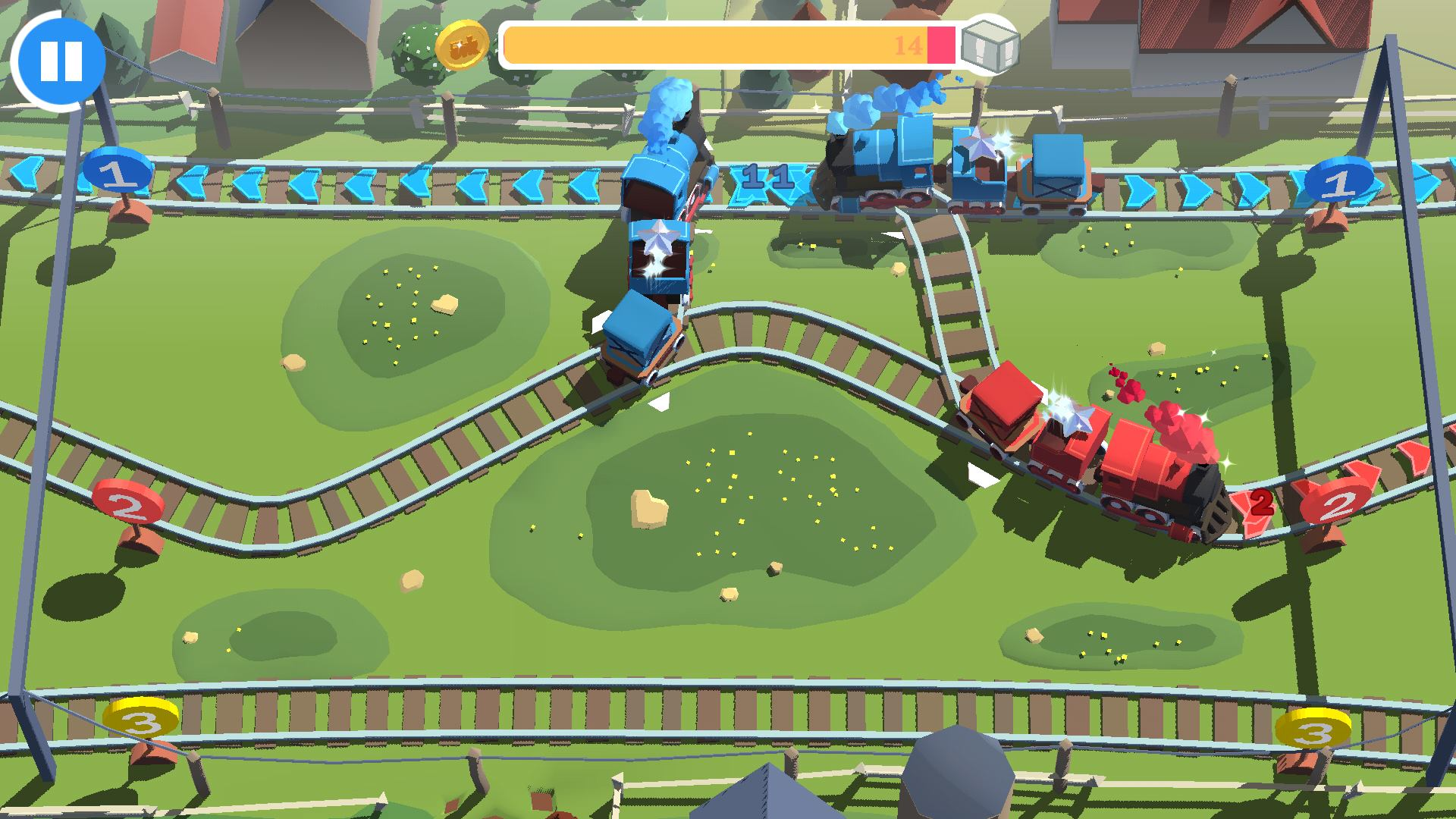 train-conductor-world_7
