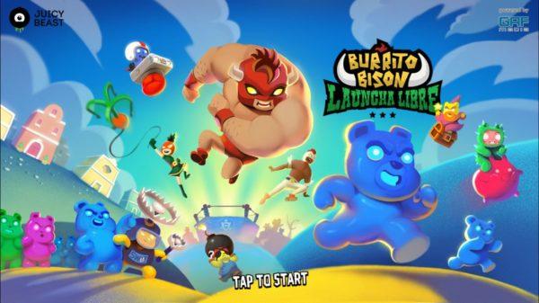 Burrito-bison_1