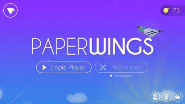 paper-wings_3