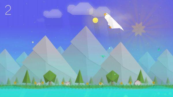 paper-wings_4