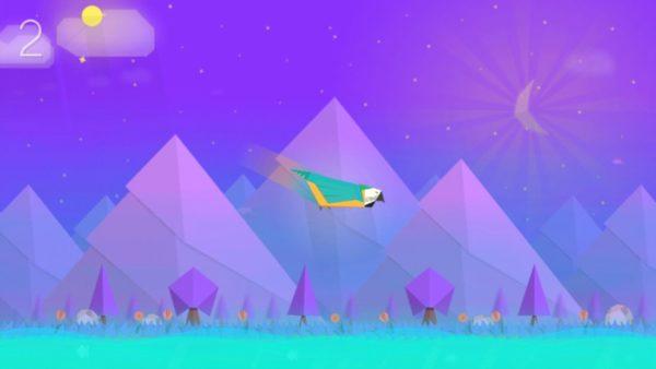 paper-wings_6