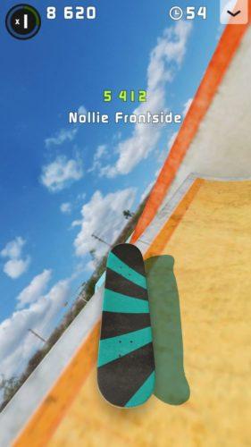 touchgrind-skate_2