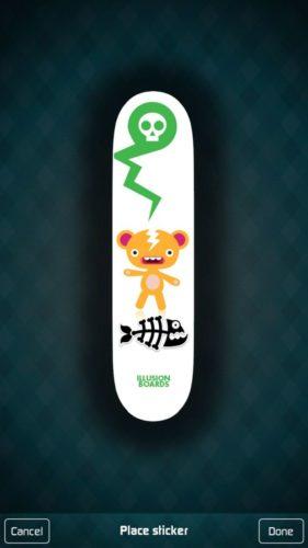 touchgrind-skate_3