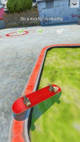 touchgrind-skate_4