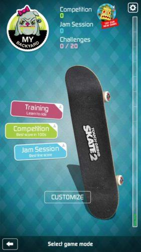 touchgrind-skate_6