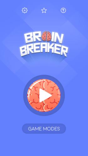 Brain-breaker_1