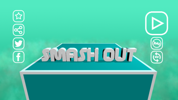 Smash-out_1