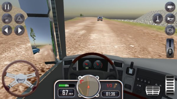 extreme-truck-simulator_1