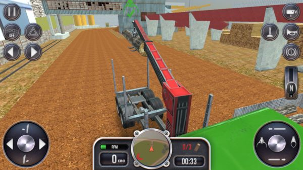 extreme-truck-simulator_2