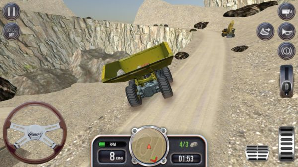 extreme-truck-simulator_4