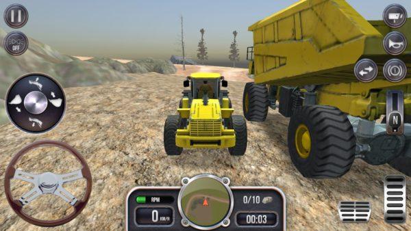 extreme-truck-simulator_5