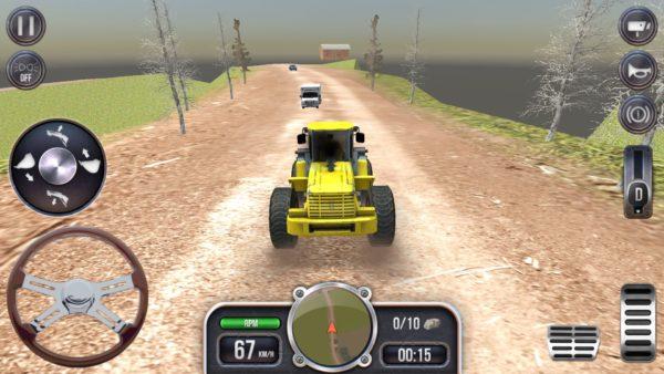 extreme-truck-simulator_8