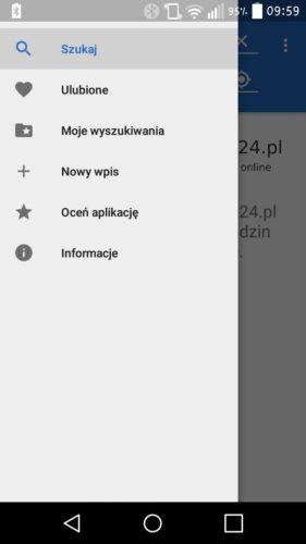 Godziny_otwarcia_2