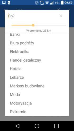 Godziny_otwarcia_3