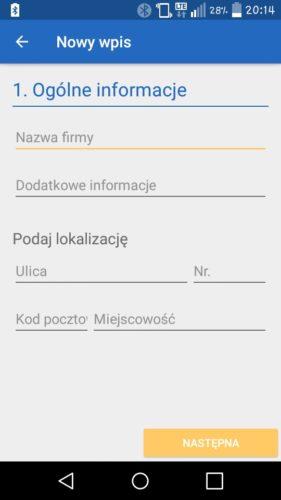 Godziny_otwarcia_7