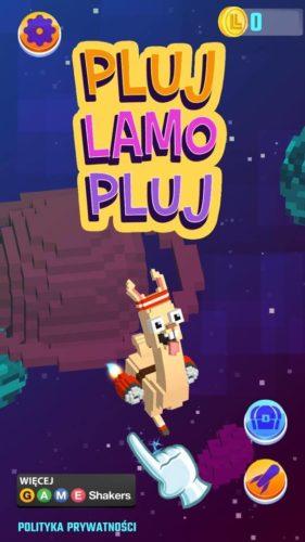 Llama-Llama_8
