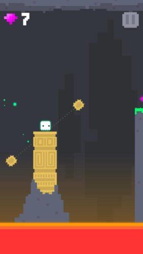 Temple-jump_4
