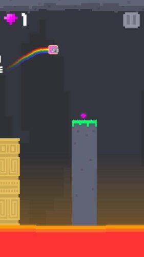 Temple-jump_7