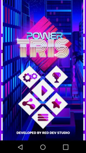 powertris_1