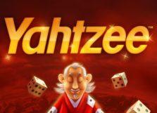 yahtzee-small