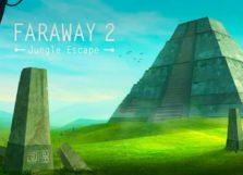 faraway2-small