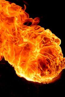 Ognia!