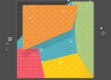 puzzledom-small