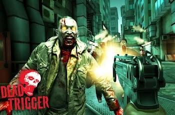 Dead Tigger to gra w której cywilizacja dobiega końca…
