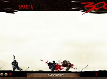 Spartan – gra z duszą z przed naszej ery..
