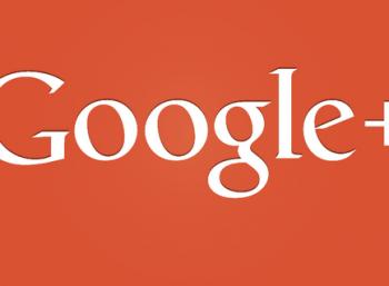 Bądź na czasie z nowym Google+