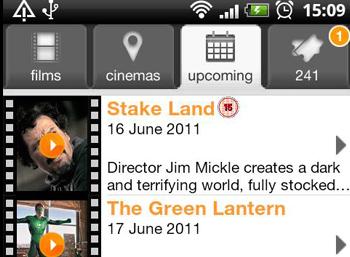 Mój Orange – recenzja aplikacji online na smartfony