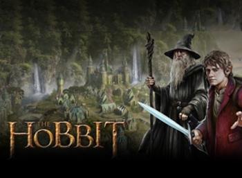 The Hobbit: Kingdoms of Middle-earth – za darmo na Androida i iPhonea