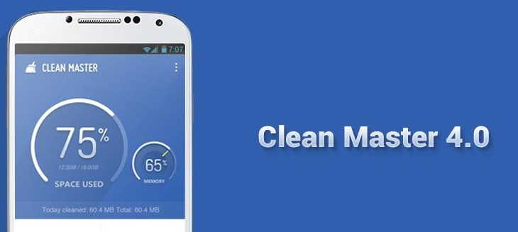clean master for iphone clean master usprawni androida aplikacje gry na android 13819