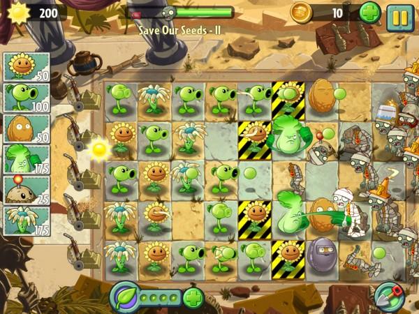 plantsvszombies2-7