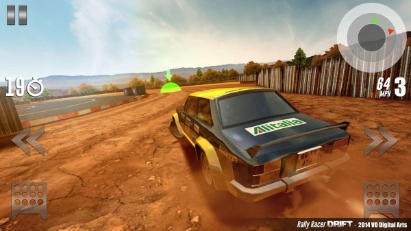 rally-2