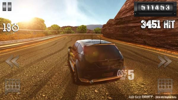 rally-5