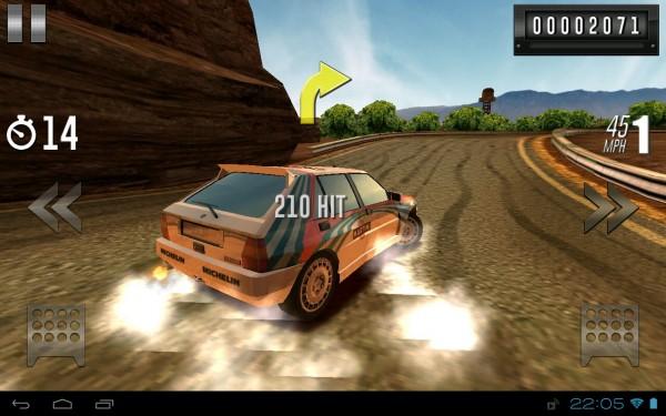 rally-6