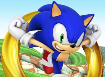 Legendarny Sonic powraca!